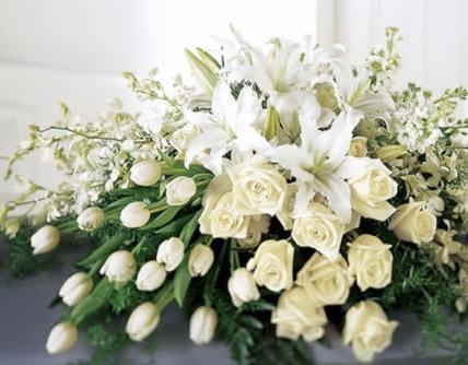 bloemen_uitvaart
