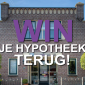 Winhypotheekterug3