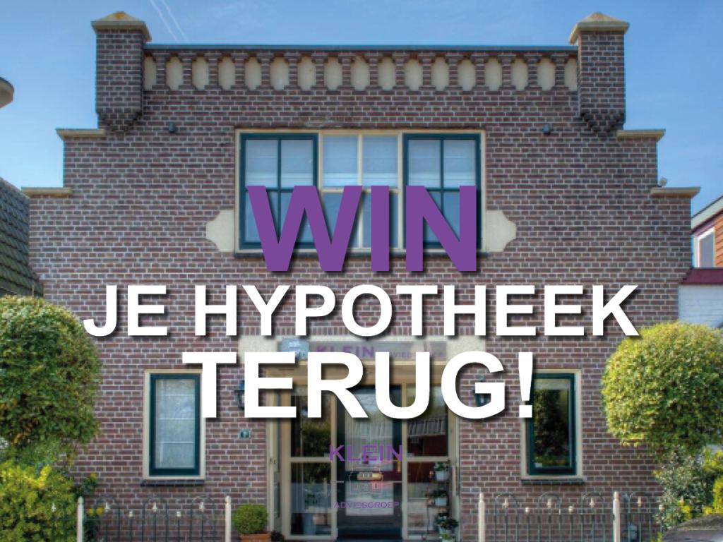 Winhypotheekterug6