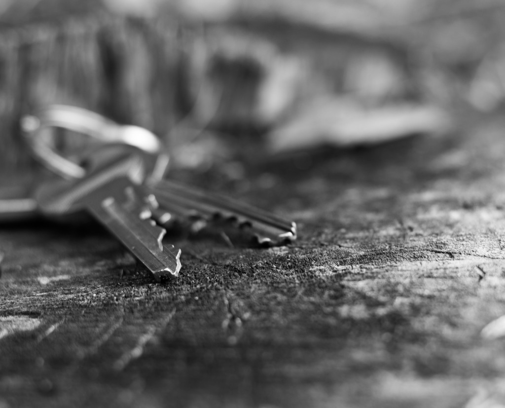 key-1683108_1920